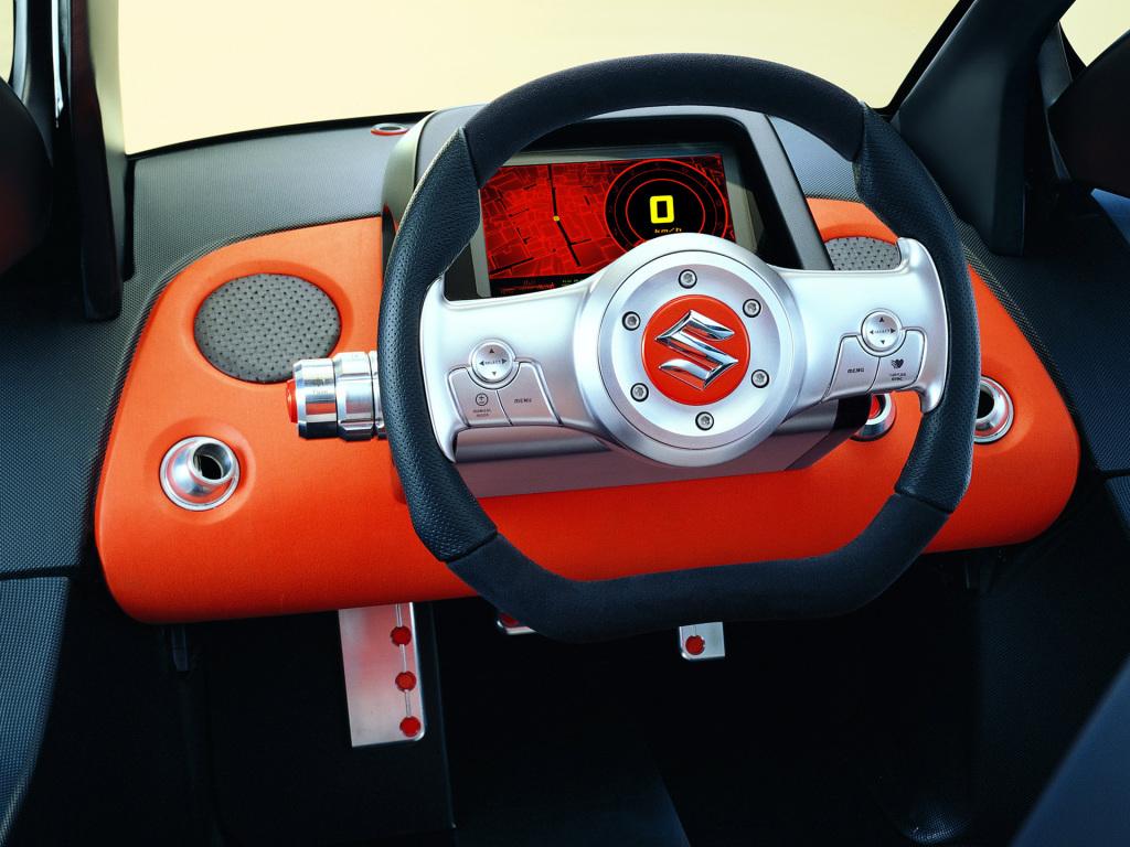 suzuki_s-ride_concept_2003-3.jpg