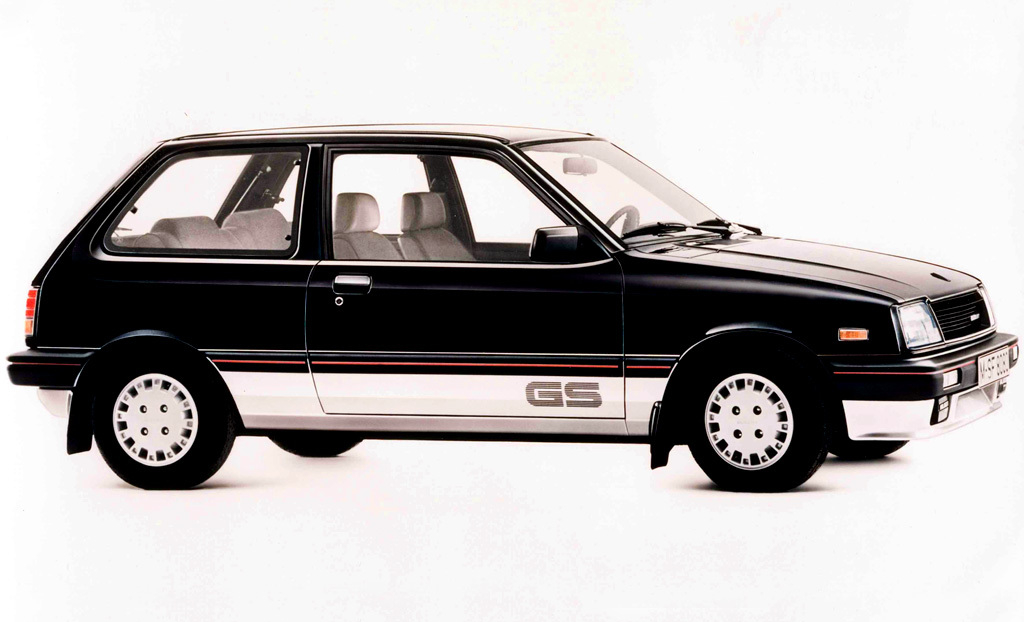 suzuki_swift_gs_1984_86.jpg