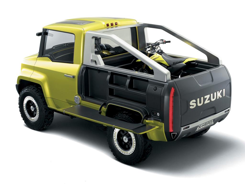 suzuki_x-head_concept_2007-2.jpg