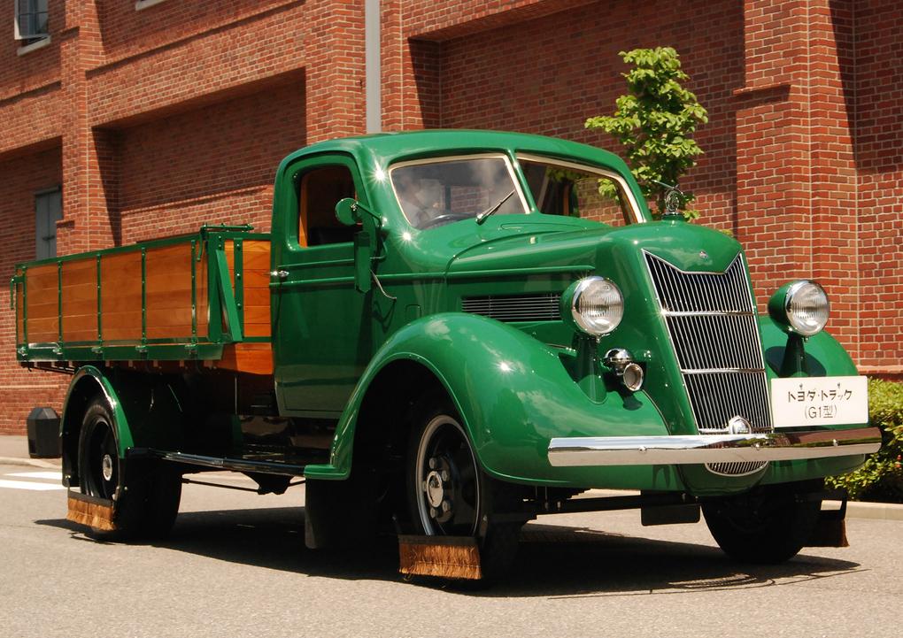 toyota_g1_truck_1935_36.jpg