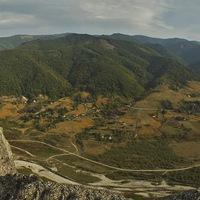 Királyerdő hegység - Kisbelényesi hegycsoport
