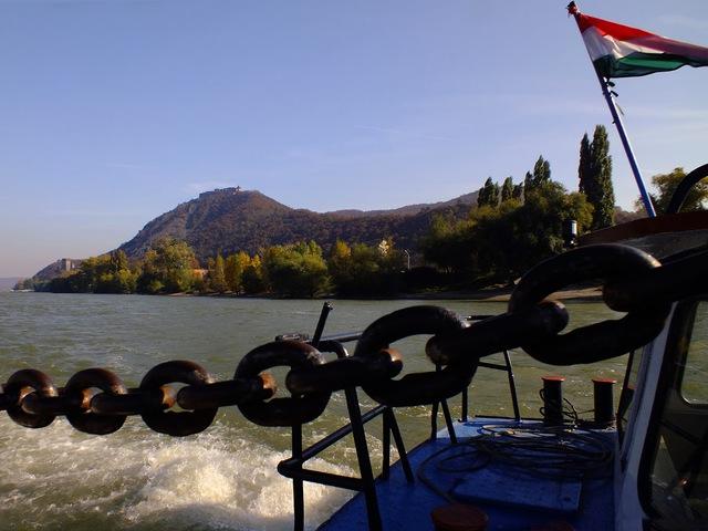 Csillagtúra a Pilisben és a Visegrádi hegységben - Dobogókői dohogás
