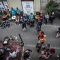 Mitől lehetne egészséges a budapesti utca?