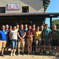 Önkénteseket keresünk a Járókelő vidéki csapatába