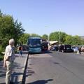 Járókelő Megoldókulcs: Enyhül a Citadellán a parkolási káosz
