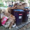 A fővárosi szelektív hulladékszállítás tündöklése és bukása