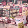 Barcelona válasza a fokozódó városi felmelegedésre aklímaigazságosság jegyében