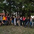 Csatlakozz a Járókelő vidéki csapatainak egyikéhez!