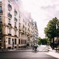 Párizsból 15 perces város lesz. Budapesten vajon működne?