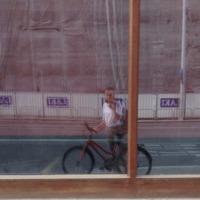 Vidékről Budapestre. Biciklivel is? 8 tipp kezdőknek!