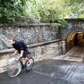 Megújulhat a Halál alagút, megtörténik az elképzelhetetlen?