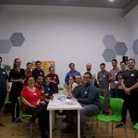Ismét önkénteseket keresünk a Járókelő budapesti csapatába