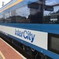 Így működik a XXI. század vasútja Magyarországon