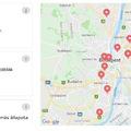 """10 tipikus """"megoldhatatlan"""" MÁV-os probléma a fővárosban"""