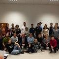 Önkénteskedni szeretnél? Várunk budapesti csapatunkba!