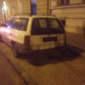 BRÉKING: új telephely épül a budapesti roncsoknak, addig is maradnak az utcán