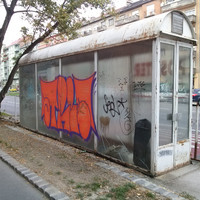 Egy budapesti bement ebbe a bodegába: amit ezután látott, mindenkit ledöbbentett!!4!4