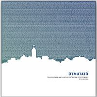 Adj javaslatot Debrecen Város településképi rendeletéhez és Településképi Arculati Kézikönyvének elkészítéséhez!