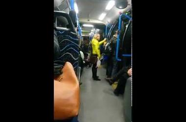 Elsírod magad, ha felülsz a reptéri buszra Budapesten