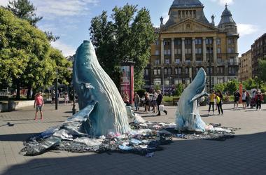 Száz évre tehermentesíted a környezetet, ha kihagyod a műanyagot