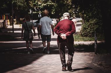 50 ok, amiért a gyalogosbarát utcák sokkal jobbak - 2. rész