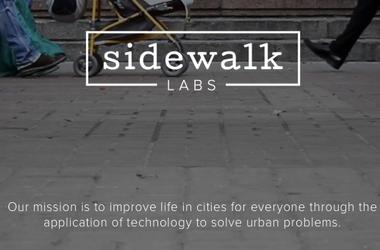 Nagyon fontos városi netes dolgok zajlanak a világban