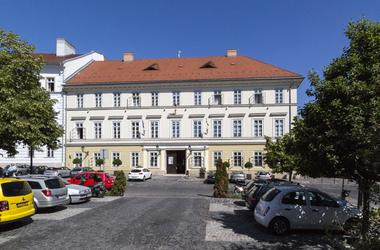 A Budavári Önkormányzat szerint az alulról jövő kezdeményezések megkönnyítik a munkát