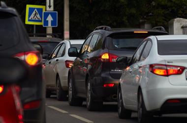 A közúti forgalom a zajszennyezés legnagyobb forrása Európában