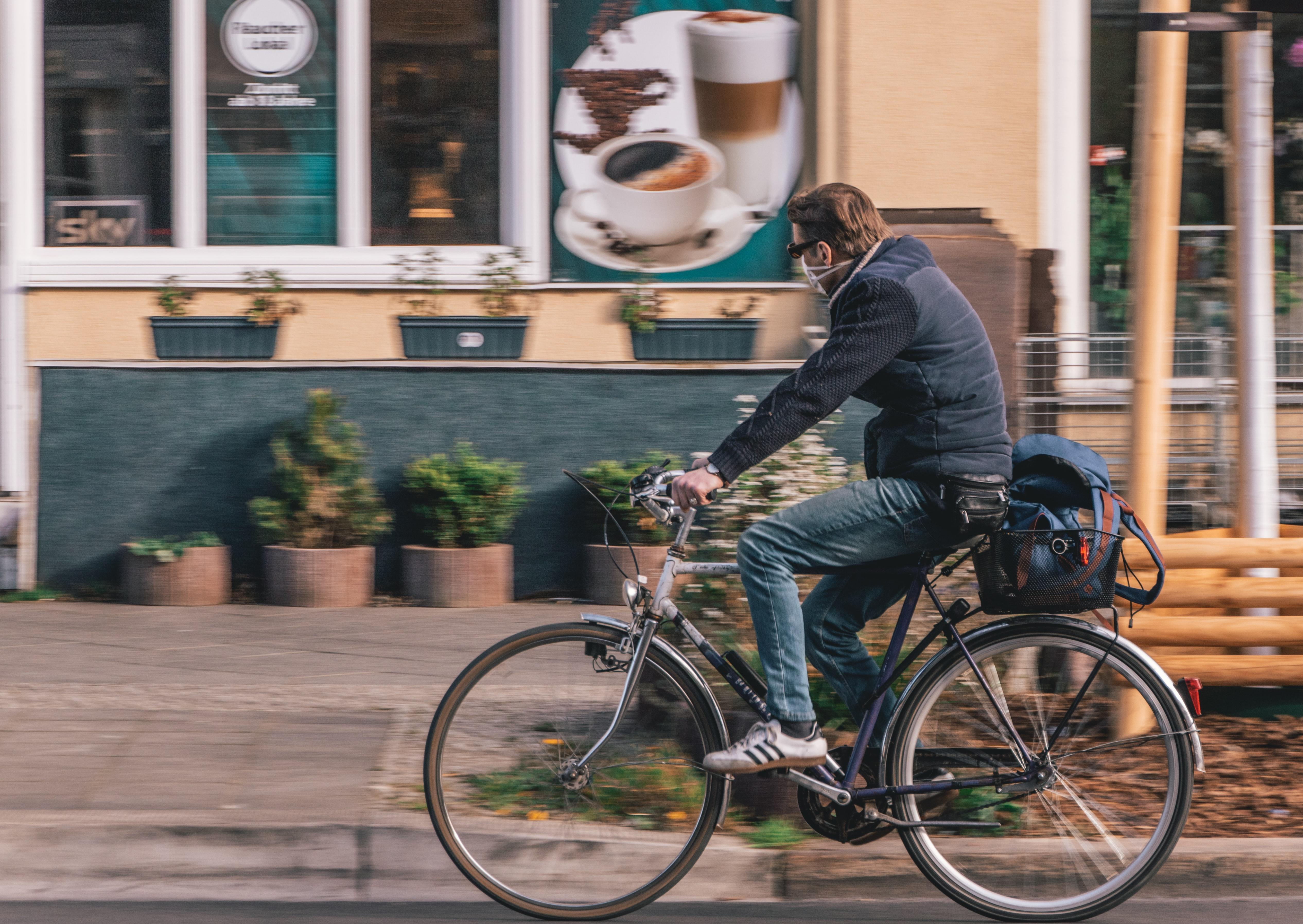 berlin_bike.jpg
