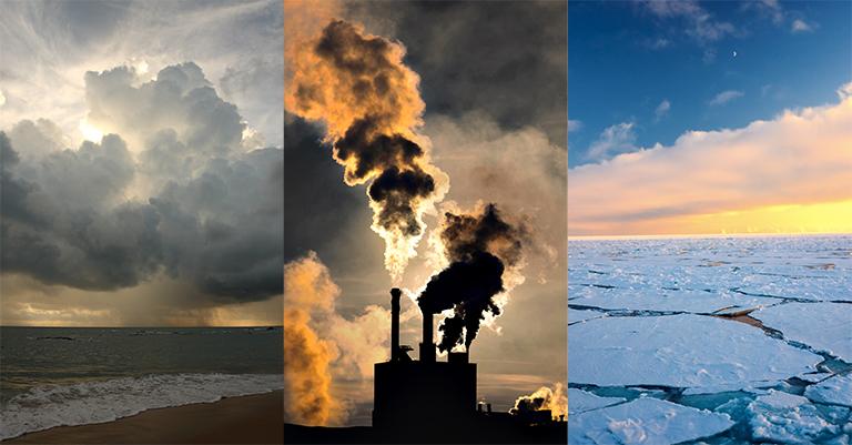 Fotó: climate.nasa.gov