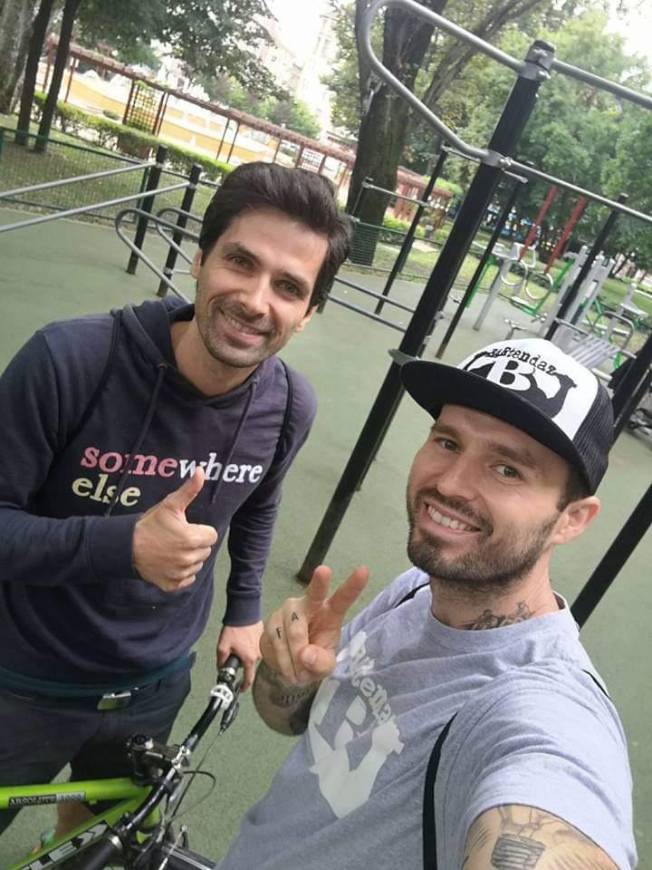 free-sport-parks-feher-paszkal-radanyi-norbert.jpeg