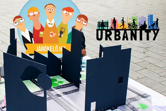jarokelo-urbanity.jpg