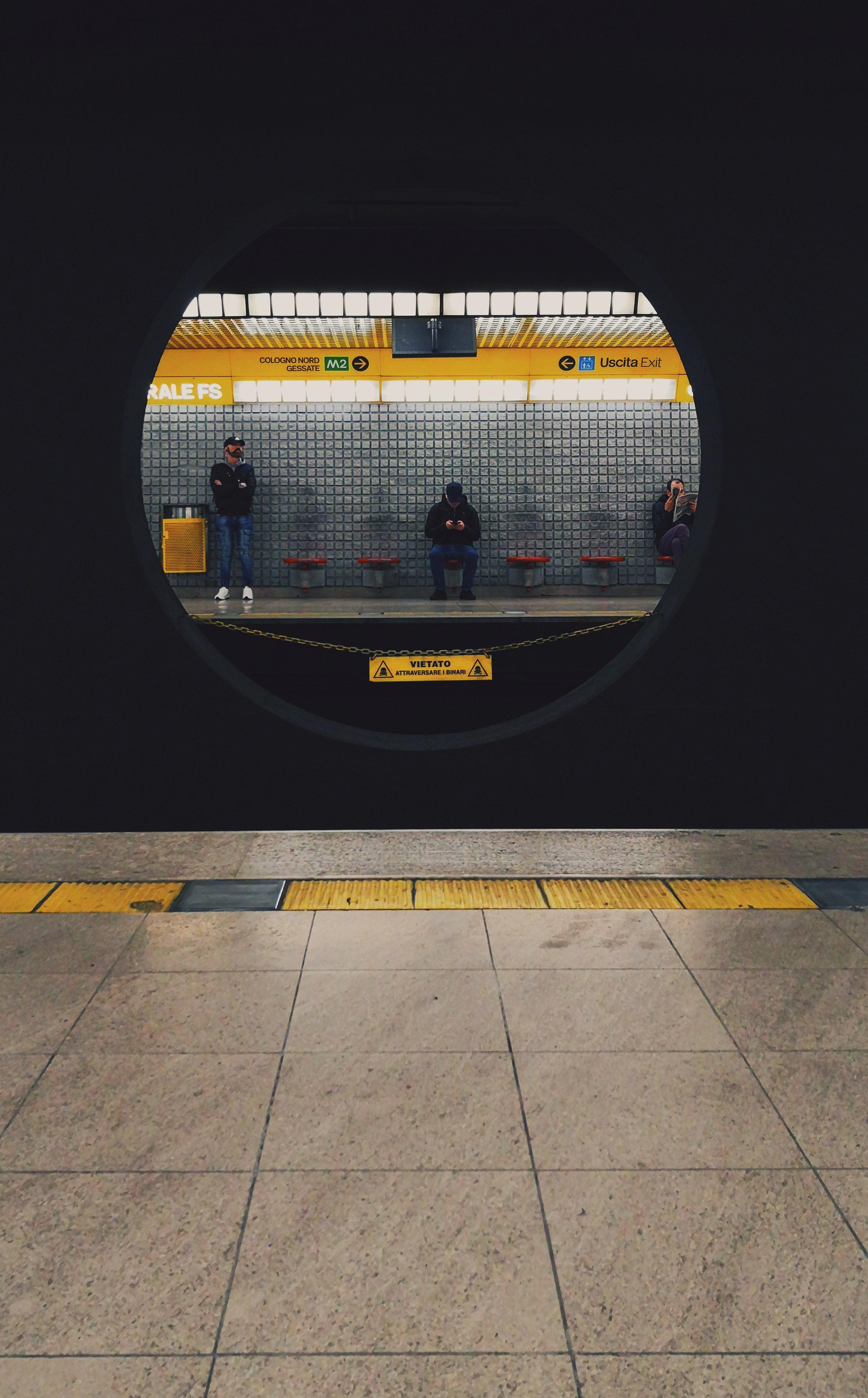 milano_metro.jpg