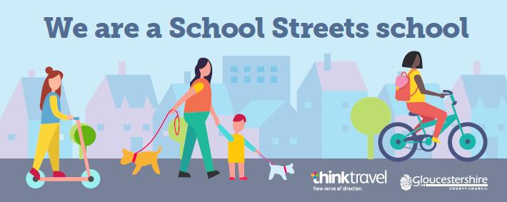 school_street.png