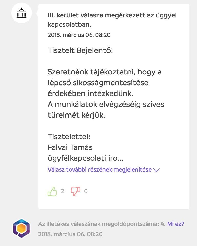 screen_shot_2018-03-07_at_11_38_55.jpg