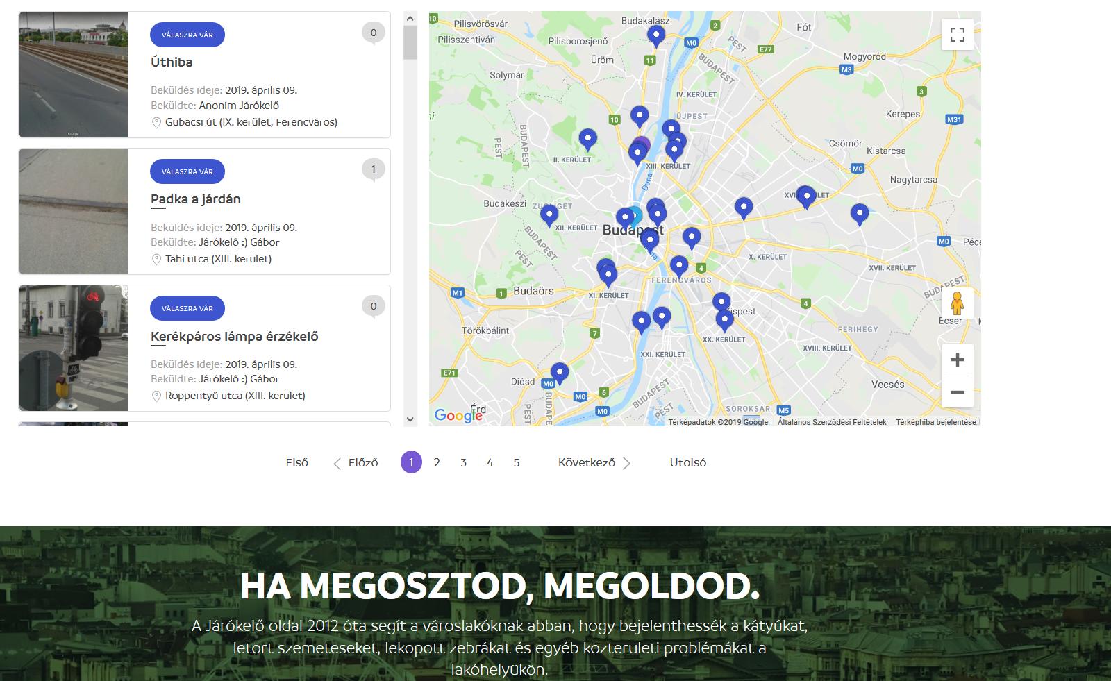 screenshot_2019-04-10_jarokelo_hu_ha_megosztod_megoldod.png
