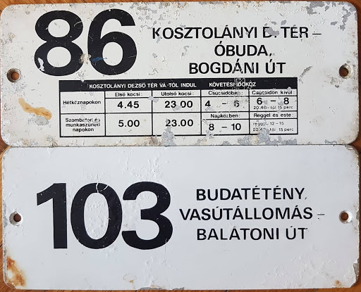 tabla3.jpg
