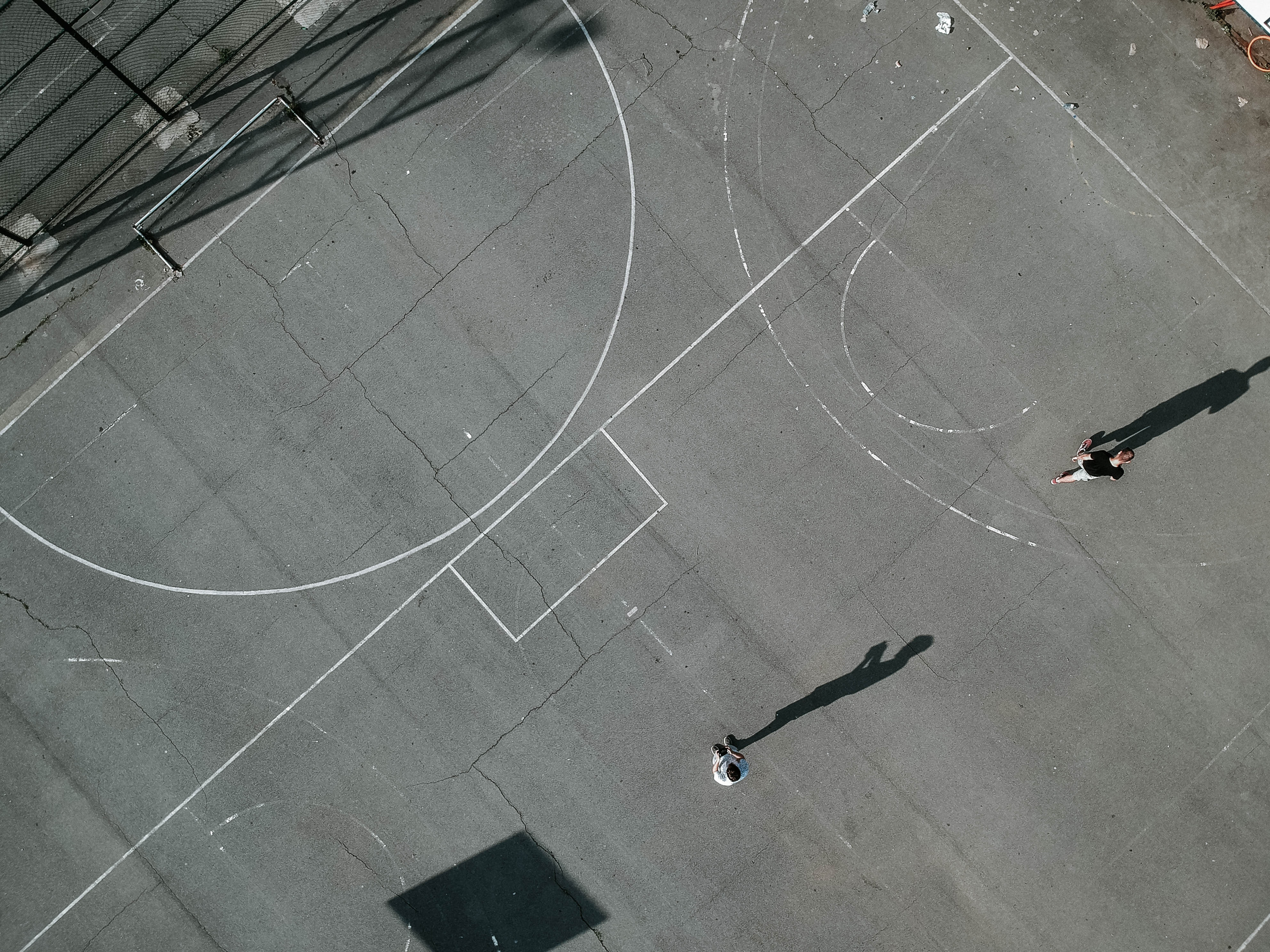 top-view-photo-of-people-playing-basketball-2538027.jpg