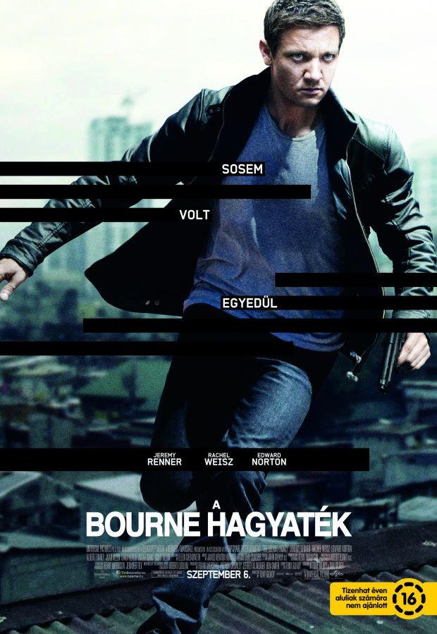 Bourne hagyaték poszter.jpg