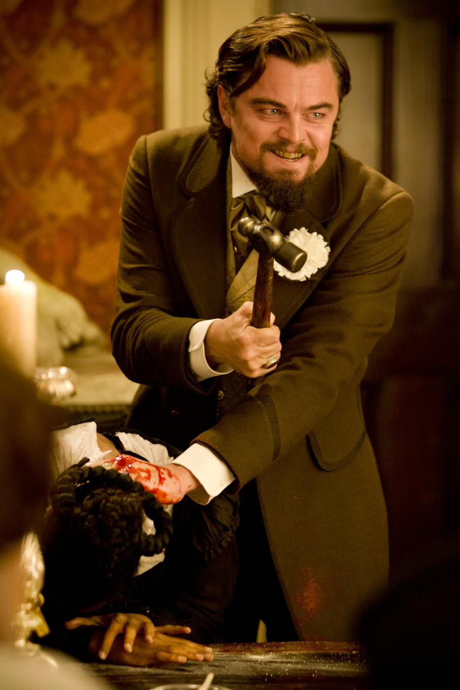 DiCaprio a Djangóban.jpg