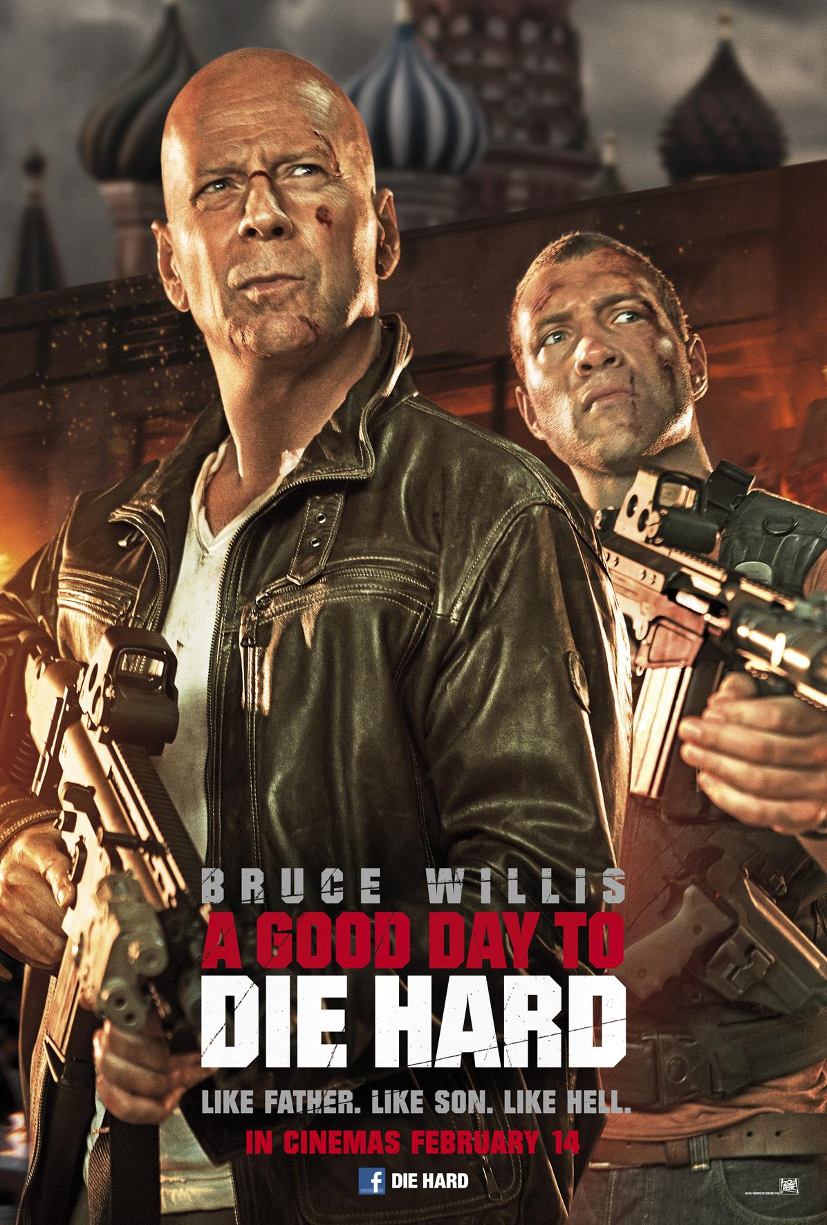 Die Hard 5 poszter.jpg