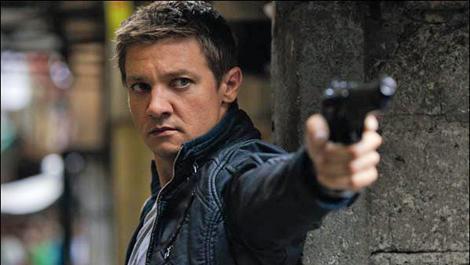 Jeremy Renner Bourne hagyaték.jpg
