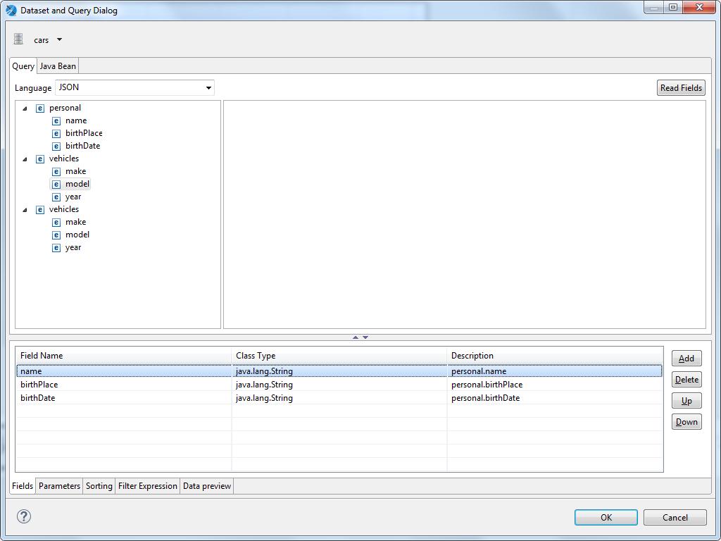 03_dataset_nodes.png