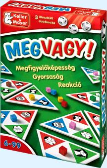 jatek-megvagy-a.png