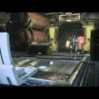 Mass Effect 3 videók dömpingje