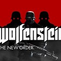 Új Wolfenstein: The New Order előzetes