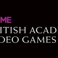 BAFTA videojáték díjátadó