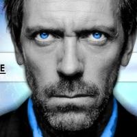 Hírek a sorozatok világából: Doktor House