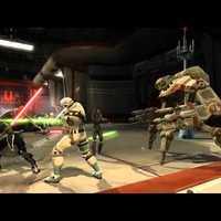 Comic-Con 2011: Star Wars : The Old Republic