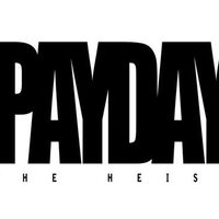 Comic-Con 2011: Payday: The Heist